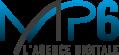 Agence Digitale MP6